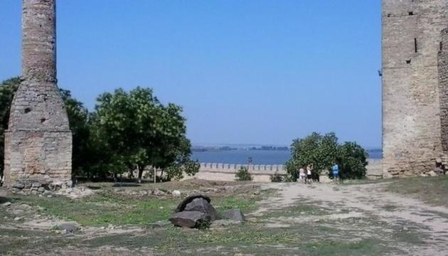 Photo of Молдова продала детский оздоровительный лагерь и две базы отдыха в Украине