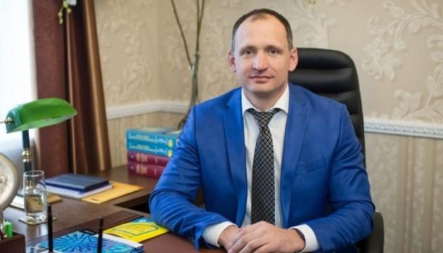Photo of Дело НАБУ против Татарова касается скидки на парковку — адвокат