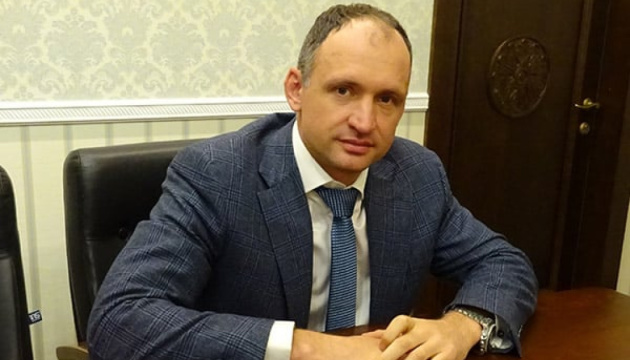 Photo of На Банковой говорят, что Татаров работает в обычном режиме