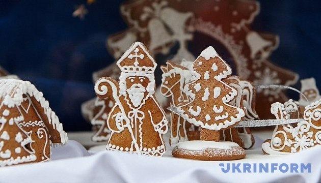 Photo of 19 декабря: народный календарь и астровисник