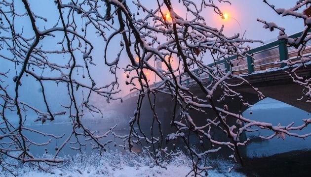 Photo of 20 декабря: народный календарь и астровисник