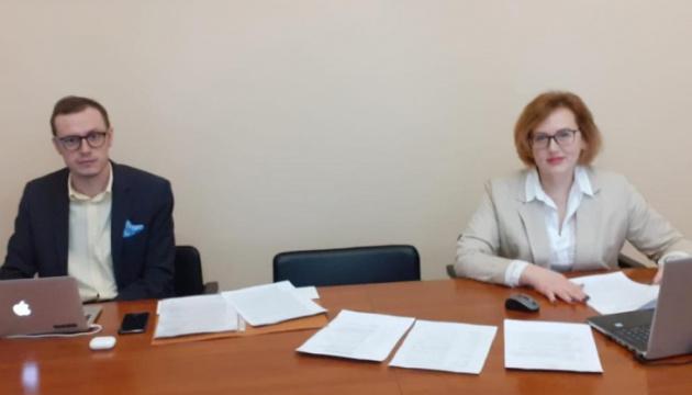 Photo of Украина и Азербайджан договорились дважды в год проводить туристические форумы