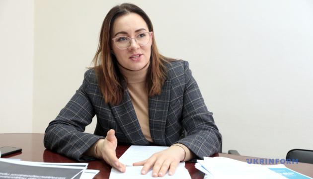 Photo of Зеленский освободил Кузнецов и назначил главе ОП новую заступнице