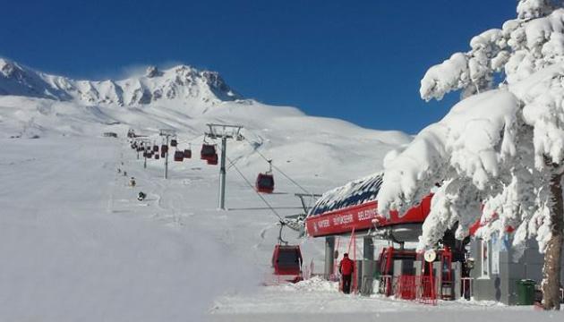 Photo of Из Украины в лыжного турецкого курорта запускают прямое авиасообщение