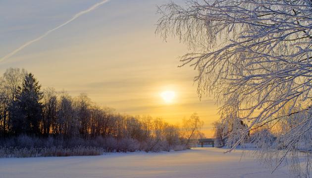 Photo of 24 декабря: народный календарь и астровисник