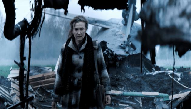 Photo of Вышел саундтрек к военной кинодрамы «Мать апостолов»