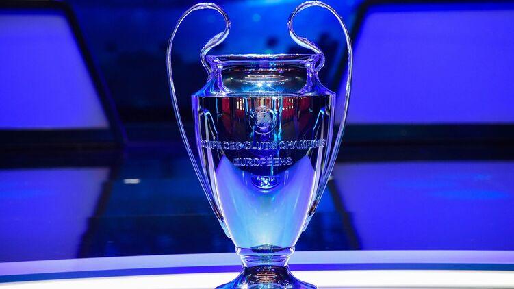 Photo of УЕФА одобрит реформу Лиги чемпионов в последний день марта. Новый формат заработает через три года