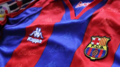 Photo of «Барселона» решила остаться в европейской Суперлиге