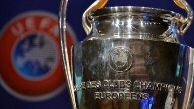 Photo of Большая футбольная война. Зачем крупнейшие клубы Европы создали Суперлигу и на что это повлияет