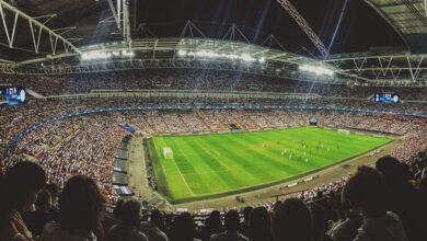 Photo of Евро-2021. В Санкт-Петербург могут перенести дополнительные матчи из Европы
