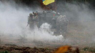 Photo of Командование НАТО на украинском назвало Украину одним из ценных партнеров Альянса