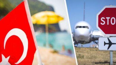 Photo of Турцию могут не открыть в июне: туризм услышал о «последовательной линии убеждения турецких партнеров»