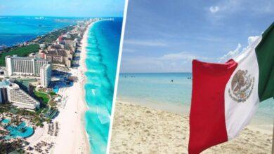Photo of Российские туристы начинают отправляться на любимый карибский курорт