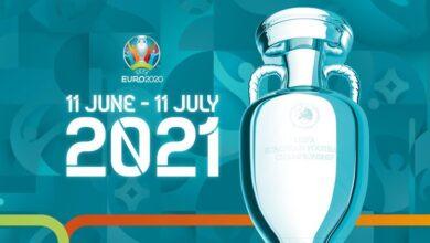 Photo of Календарь и расписание всех матчей чемпионата Европы по футболу 2020