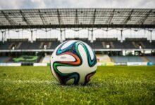 Photo of Первый матч Украины на Евро-2020. Как это было