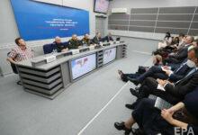 Photo of Саммит НАТО и пресс-конференция с Протасевичем. Главное за день