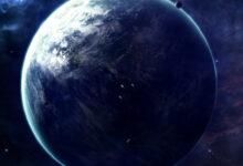 Photo of Ученые заявили, что ядро Земли неравномерно увеличивается на миллиметр в год
