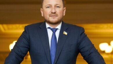 Photo of В Раде поддержали решение о создании Госслужбы по делам детей – нардеп Сушко
