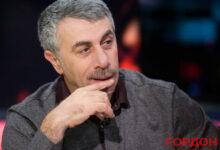 Photo of «Классный кейс». Комаровский ответил на вопрос об успехах президентской каденции Зеленского