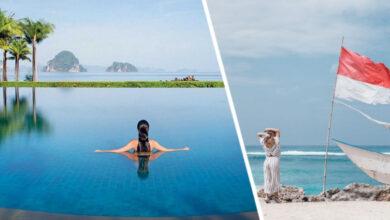 Photo of Власти Бали больше не хотят туризма